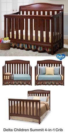 Truimgtoysrus Product Images 958367EBzoom
