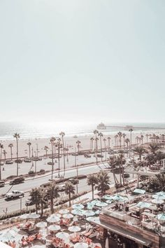 Beach Aesthetic, Travel Aesthetic, Aesthetic Photo, Aesthetic Pictures, Bedroom Wall Collage, Photo Wall Collage, Picture Wall, Aesthetic Backgrounds, Aesthetic Wallpapers