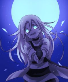 Angels of Death Ray