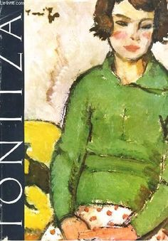 Tonitza Figurative, Les Oeuvres, Art For Kids, Abs, Portraits, Children, Illustration, Painting, Romania