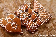 Christmas Tree Pattern, Diy Christmas Ornaments, Flower Art Images, All Flowers, Flower Wallpaper, Original Image, Biscotti, Gingerbread Cookies, Flower Arrangements