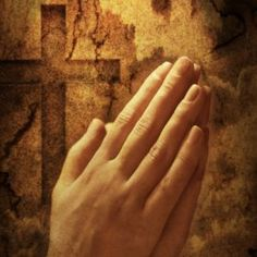 "Where the Word ""Amen"" Came From Greece Time, Archangel Prayers, Hebrew Words, Prayer Warrior, Daily Prayer, Doa, Amen, Instagram Posts, Depression"