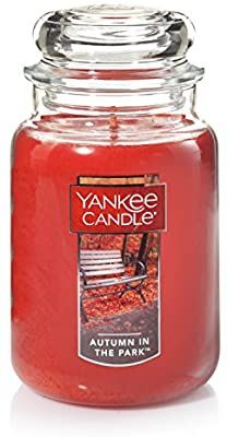 Large Candles, Fall Candles, Citronella Candles, Scented Candles, Yankee Candle Fall, Yankee Candles, Candle Wax, Jar Candle, Pumpkin Spice