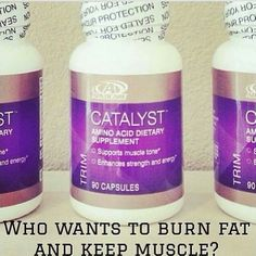 I would love to help, really I would. #catalyst #advocare . 3 in the morning, 3 with afternoon snack, and 3 before bed. take one of those 15mins before a workout with Spark and Arginine Extreme for a awesomely productive workout. just go to my home page and click my workout motivation booster bundle :-)
