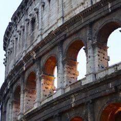 The Best Hotels in Italy: Florence, Portofino, Rome, Lake Como, & More - Condé Nast Traveler
