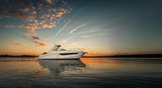 Sea Ray 310DA - Boat Getaway http://www.lakeunionsearay.com/Page.aspx/diid/7704638/list/InventoryList/pageId/36691/view/Details/2014-Sea-Ray-310-Sundancer.aspx