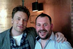 C Southwold ‏@cksouthwold Happy Days @cksouthwold & some new fans of our #Adnams Spirits. @Jamie Oliver @jimmysfarm @matt_cardle_uk @Duncjg pic.twitter.com/bsyjEyRxZh  Not an endorsement of product