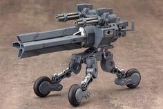 heavy-weapon-unit-mh08-sentry-gun-parts-pre-order-5.gif (1000×667)