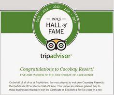 Cocobay Resort - Google+