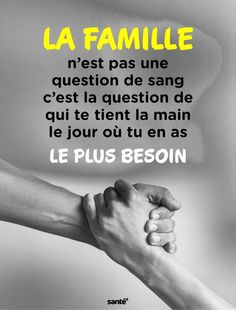Best Quotes, Love Quotes, Inspirational Quotes, Positive Attitude, Positive Quotes, French Quotes, Positive Affirmations, Words Quotes, Sentences