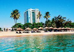 Khách sạn Nha Trang Lodge tầm nhìn đẹp tuyệt đẹp - http://www.ksnhatrang.com/khach-san-nha-trang-lodge-nhin-dep-tuyet-dep/
