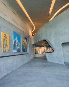 zaha-hadid-reinhold-messner-mountain-museum-mmm-corones-kronplatz-alps-mountaintop-designboom-02