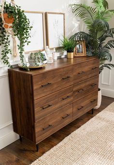 Bedroom Storage For Small Rooms, Room Ideas Bedroom, Home Bedroom, Bedroom Inspo, Bed Room, Modern Bedroom Decor, Modern Bedrooms, Midcentury Bedroom Decor, Modern Rustic Furniture