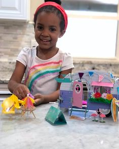 A Super Fun Way to Enjoy A Family Craft Night! Family Crafts, Fun Crafts For Kids, Easy Diy Crafts, Arts And Crafts, Activities For 2 Year Olds, Toddler Activities, Learning Activities, Craft Night, Parenting Hacks