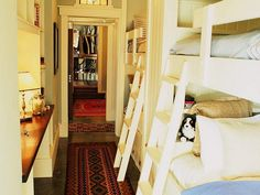 One more guest room idea for Cottage for 2