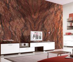 Granit Produkte fertigen wir in verschiedenartigen Formen und Stärken.   http://www.silestone-deutschland.com/granit-attraktiver-granit