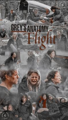 Greys Anatomy Bailey, Greys Anatomy Owen, Grey's Anatomy Lexie, Grey's Anatomy Mark, Watch Greys Anatomy, Greys Anatomy Episodes, Greys Anatomy Season, Grey Anatomy Quotes, Lexie And Mark