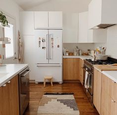 what's the difference between coffee cake and crumb cake you guys? my FIL said any cake served with coffee is coffee cake but that doesn't… Ikea Play Kitchen, Kitchen Dining, Kitchen Cabinets, Dining Rooms, Ikea Plant Hanger, Ikea Plants, Wood Vanity, Cake Servings, Shower Floor