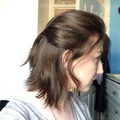 Go To Hairstyles for Short Hair | daisykatedaily | Bloglovin