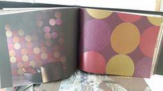 Catálogo/Catalog Ulf Moritz