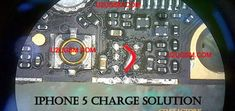 Samsung Charging Solution When IC is Not Working Iphone 6 Backlight, Iphone 5s, Apple Iphone, Best Security Cameras, Account Verification, Iphone Repair, All Mobile Phones, Buckets, Ios