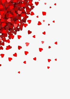 Valentine's day,tanabata,valentine's day background,creative valentine's day PNG and PSD