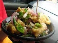 Resep Tahu Gejrot Khas Cirebon Asli Yang Enak Resep Masakan Kreatif Resep Tahu Resep Makanan