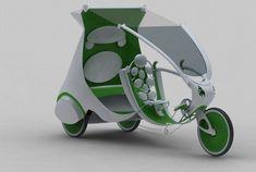 future transport, green transport, Future Car, Future Auto, Future Vehicle