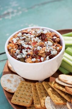 Taste of the South - Home Appetizer Recipes, Snack Recipes, Appetizers, Snacks, Canadian Cheese, Cheese Fruit, Tailgate Food, Cheese Spread, Cheese Ball