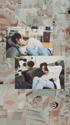 Lee jong suk wallpaper Lee Jong Suk Wallpaper Iphone, Lee Jong Suk Cute Wallpaper, Iphone Wallpaper, Lee Jong Suk Lockscreen, Park Shin Hye Pinocchio, Lee Min Ho Kiss, W Two Worlds Wallpaper, Lee Jong Suk Hot, Park Bogum