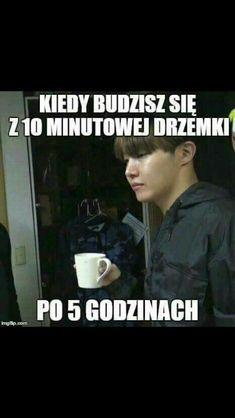 Read 177 from the story MEMY BTS ✔ by cuttiesun (♡ S A t a N ♡) with reads. Tak, to jakis chory żart, next Funny Lyrics, Asian Meme, Funny Mems, Read News, Wtf Funny, Bts Boys, Best Memes, Reasons To Smile, Meme Faces