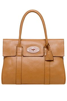 mulberry...for my gorgeous friend Mrs V xx