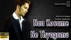 Image result for telugu album songs Christian Songs, Album Songs, Telugu, Singing, Lyrics, Music, Movie Posters, Image, Musica