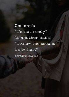 Ouch, yet true. 61 niedliche & flirty Liebeszitate für sie Source by Love Quotes For Her, Great Quotes, Quotes To Live By, Me Quotes, Motivational Quotes, Qoutes, Beauty Quotes, New Guy Quotes, Believe In Love Quotes