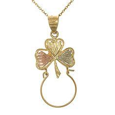 10  Paw  charms antique copper tone CC37