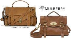 Mulberry-Alexa-Proenza-Schouler.jpg (580×320)