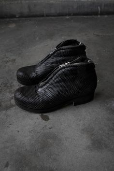 obscur-aw14-149