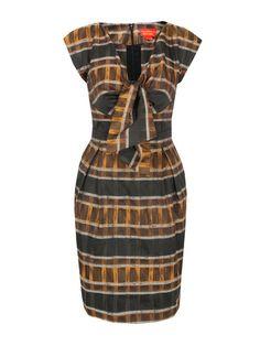 Vivienne Westwood - Classy work wear