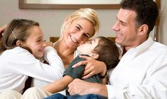 10 fatores para o  casamento dar certo e ter  felicidade.