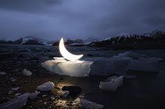 #goodnightmoon
