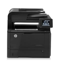 Socially Conveyed via WeLikedThis.co.uk - The UK's Finest Products -   HP CF286A LaserJet Pro 400 M425dn MFP Printer http://welikedthis.co.uk/hp-cf286a-laserjet-pro-400-m425dn-mfp-printer
