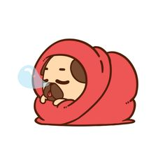 Hope everyone's getting enough rest, and staying away from the cold and flu floating around!Unfortunately, I'm sick 3:So the usual Thursday Twitch Stream tonight will be postponed until next week!