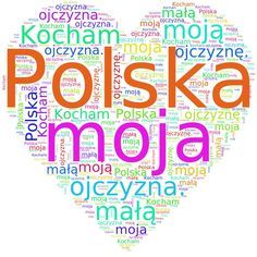 Projects For Kids, Crafts For Kids, Type 3, Poland, Templates, Facebook, Education, School, Maps