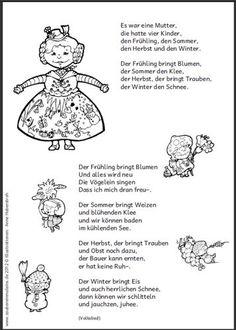 Top 40 Examples for Handmade Paper Events - Everything About Kindergarten Kindergarten Portfolio, Kindergarten Songs, Leo Lionni, Kids Songs, Storytelling, Baby Kids, Teaching, Handmade, Check