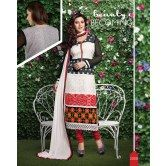 black-off-white-color-embroidery-worked-georgette-designer-straight-cut-salwar-suit-online-shopping-via-the-ethnic-station