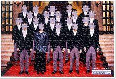 第21回受賞作品(2004年度) : クリエイターの部 : 読売広告大賞 : 広告賞のご案内 : YOMIURI ONLINE(読売新聞)