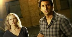 'Fear the Walking Dead' Episode 2 Trailer Throws L.A. Into Chaos -- Travis and Madison try to get out of L.A. as the zombie epidemic spreads even more in a preview for the second episode of 'Fear the Walking Dead'. -- http://tvweb.com/news/fear-walking-dead-episode-2-trailer/