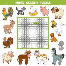 Imagen relacionada Comics, Words, Activities, Alphabet Soup, Blue Prints, Colors, Cartoons, Comic