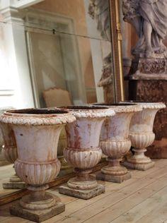 Antiques, Antiques, and antiques