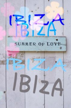 Summer love  ✈✈✈ Here is your chance to win a Free Roundtrip Ticket to Ibiza, Spain from anywhere in the world **GIVEAWAY** ✈✈✈ https://thedecisionmoment.com/free-roundtrip-tickets-to-europe-spain-ibiza/